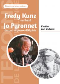 Fredy Kunz & Jo Pyronnet