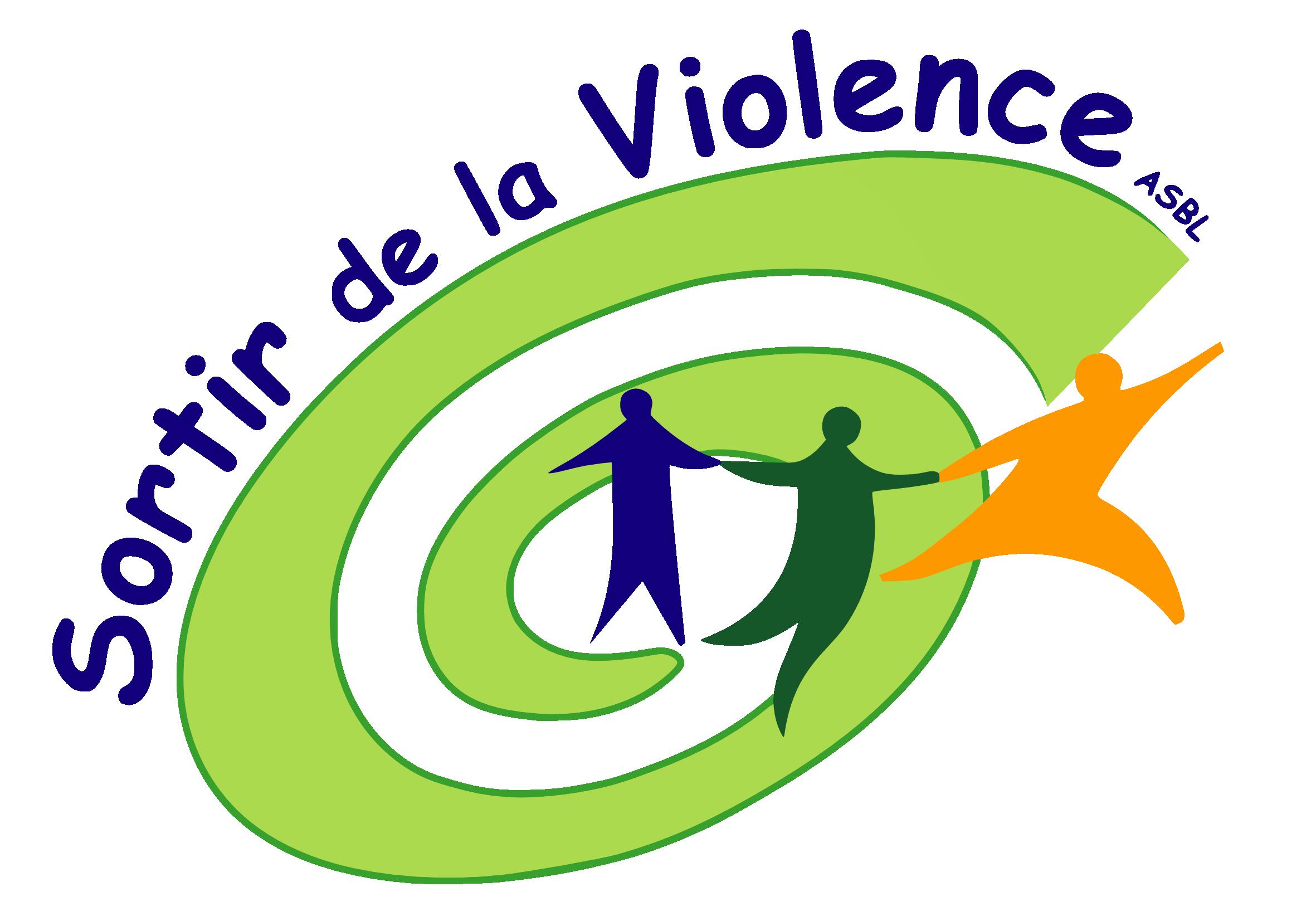 Formations communication non-violente, gestion conflits, relation non-violence, éducation à la paix en Belgique.