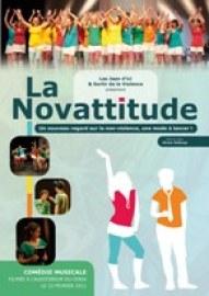 La Novattitude