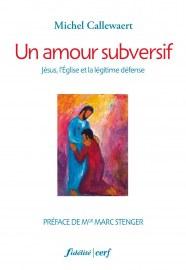 Un amour subversif