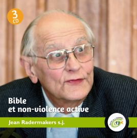 Conférences du P. Jean Radermakers